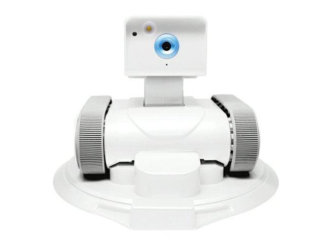 Appbot LINK Smart Home Security