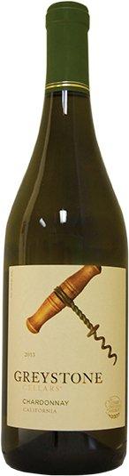 wine dec14 001.jpg