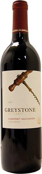 wine dec14 002.jpg