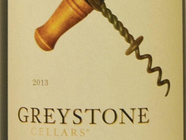 wine dec14 001 teaser.jpg