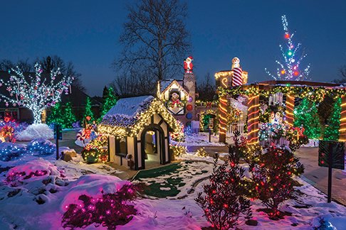 1-2-2016 Deck the Hall Home for the Holidays2.jpg