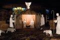 Joanna Wilson Walking Tour - ONeils Marquee Nativity.jpg