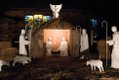 Joanna Wilson Walking Tour - ONeils Marquee Nativity.jpg