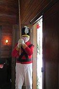Christmas in Peninsula12.JPG
