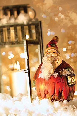 Christmas in Peninsula15.jpg