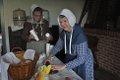 Christmas in Zoar - Bakery Volunteers.JPG