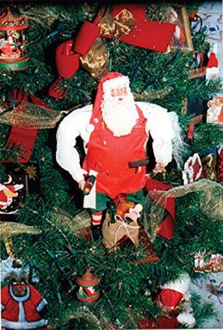Quail Hollow - Christmas at the Hollow9.jpg