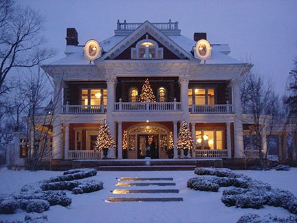 Sebring Mansion - Fireside Dinners2.jpg