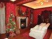 Sebring Mansion - Fireside Dinners4.JPG