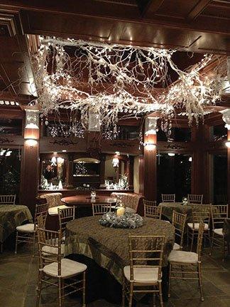 Sebring Mansion - Fireside Dinners6.jpg