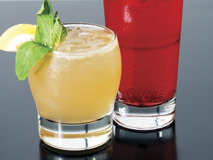 cocktails slider jun16.jpg