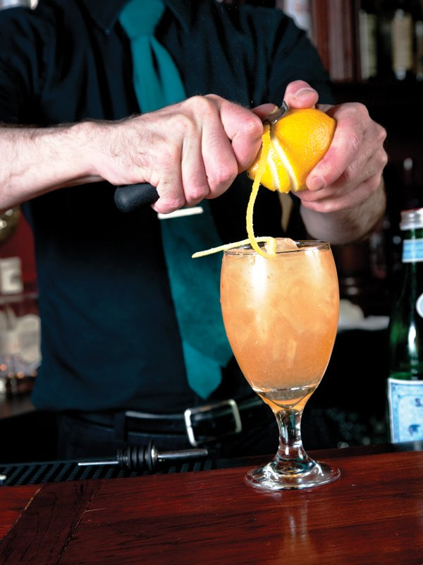 crafted_cocktail_co058.jpg