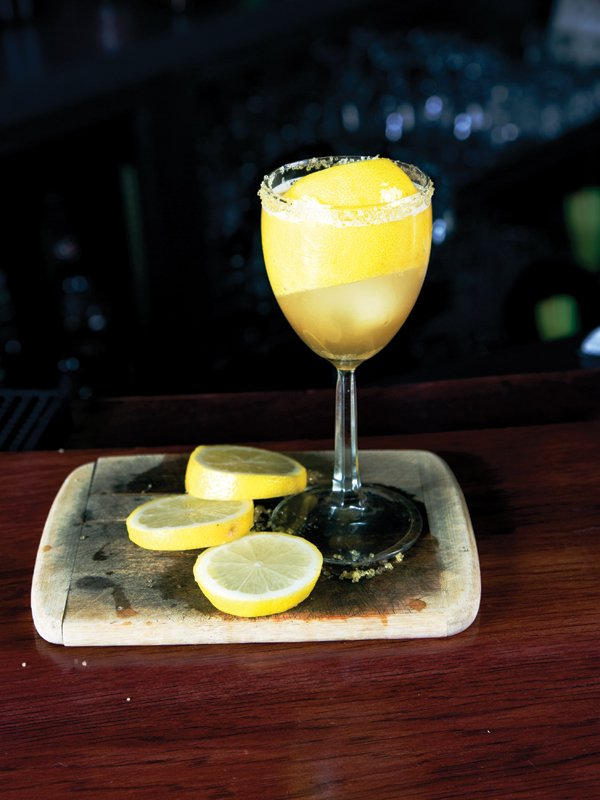 crafted_cocktail_co154_2.jpg