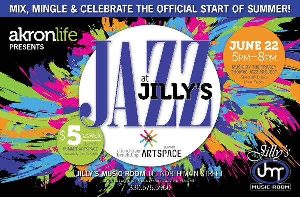 Jilly's-BMG Event-June '16.jpg
