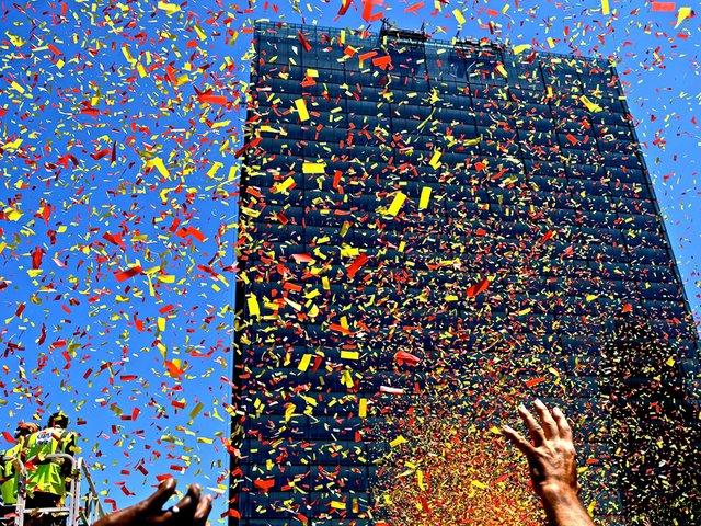 Cavsparade-17.jpg