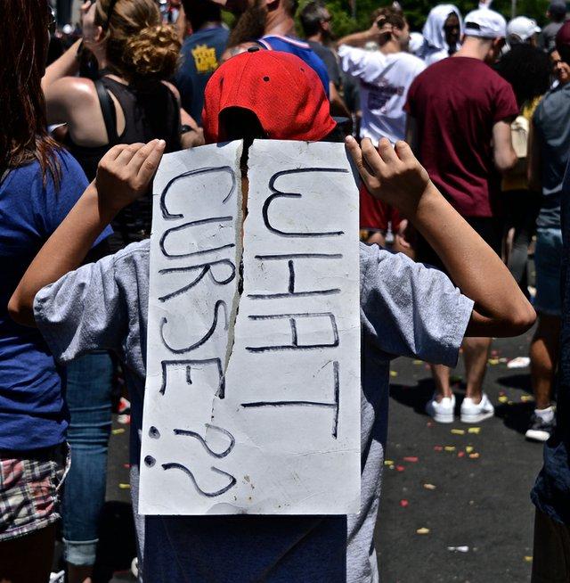 Cavsparade-19.jpg