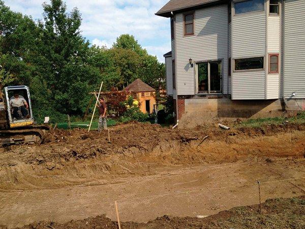 excavation day 1.jpg