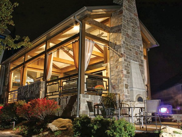 nighttime pavilion .jpg