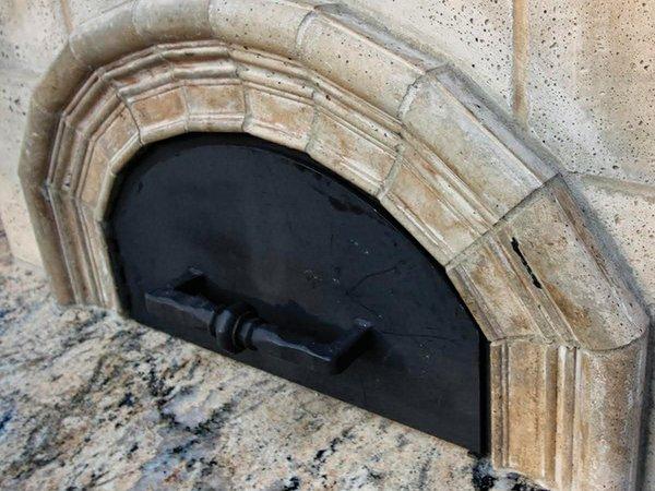 oven detail 02.jpg