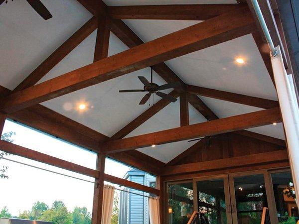 pavilion ceiling.jpg