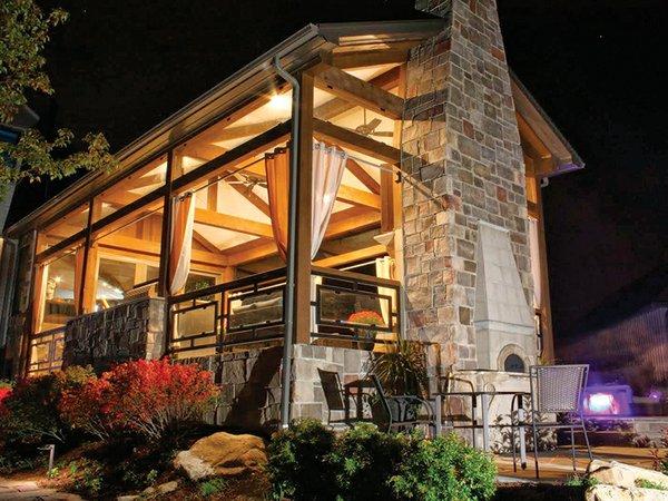 pavilion nighttime.jpg