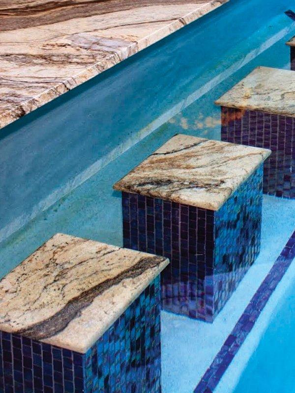 pool seats underwater.jpg