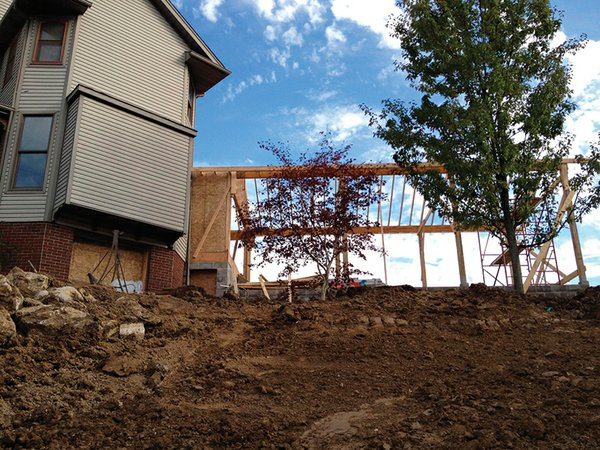 side yard before.jpg