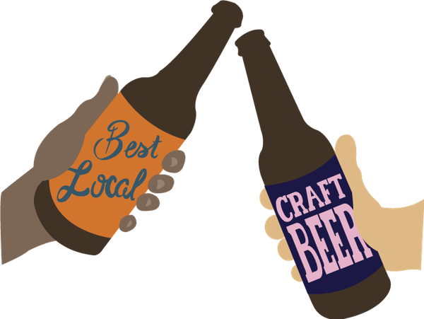 craft beer ill.png