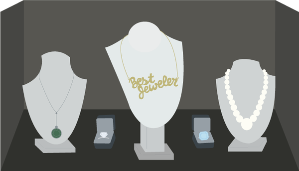best jeweler ill2.png
