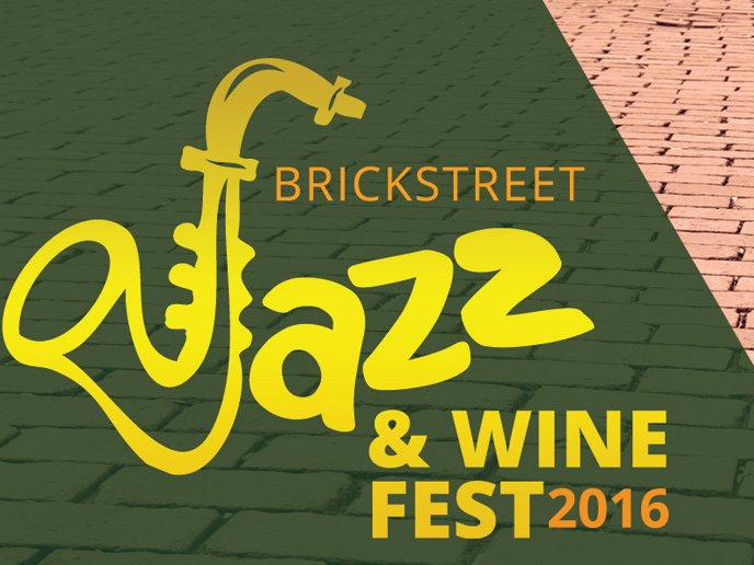 5th brick street jazz