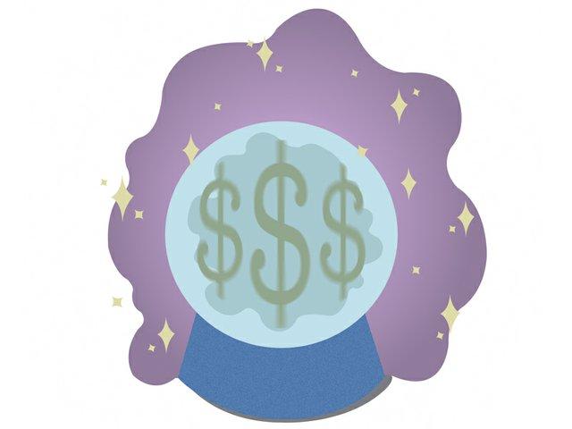 financial planning ill. july 16.jpg