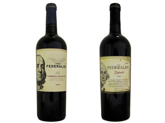 FEDERALIST WINES.jpg