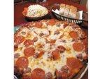 luigis-pizza-composite.jpg