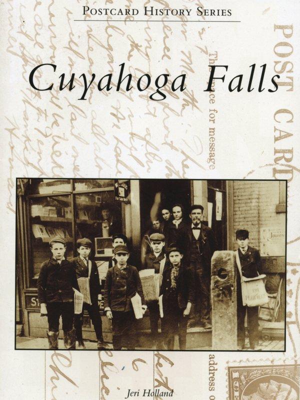 cuy falls sep15054.jpg