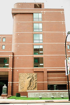 WEB childrens hospital 2.jpg
