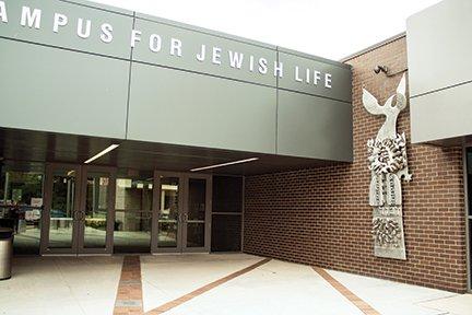 WEB Jewish Center.jpg