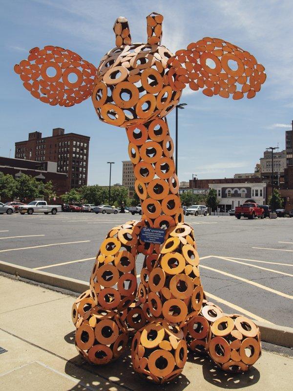 Giraffe by Patrick Buckohr3.jpg