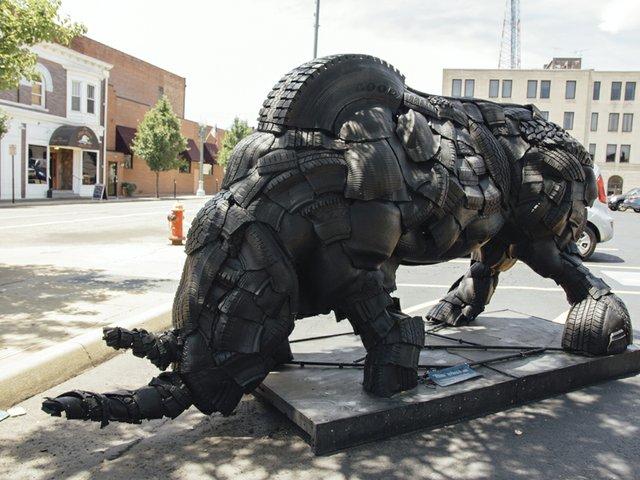 Rhino by Patrick Buckohr.jpg
