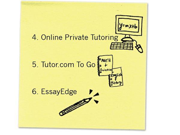 edu_illustration 3.jpg