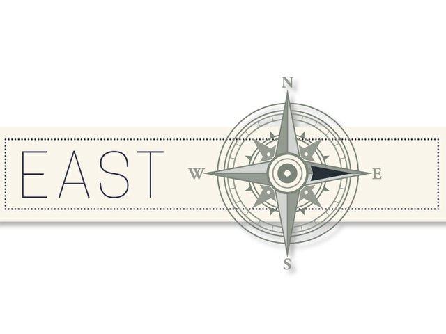 east.jpg
