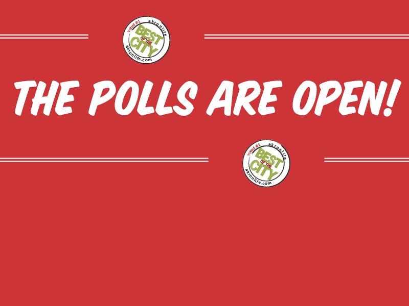 voting slider.jpg