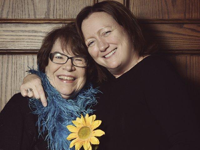 Mary Ellen Ahern & Susan Dark.jpg