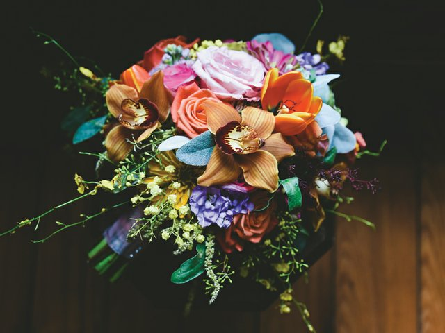 091016_edit_wedding_work_017.jpg