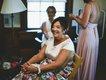091016_edit_wedding_work_025.jpg