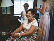 091016_edit_wedding_work_025.jpg