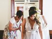 091016_edit_wedding_work_038.jpg