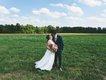 091016_edit_wedding_work_116.jpg