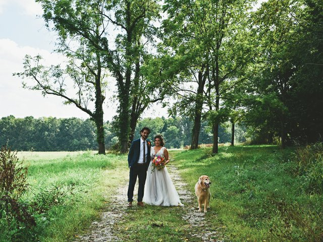 091016_edit_wedding_work_134.jpg
