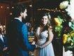 091016_edit_wedding_work_257.jpg