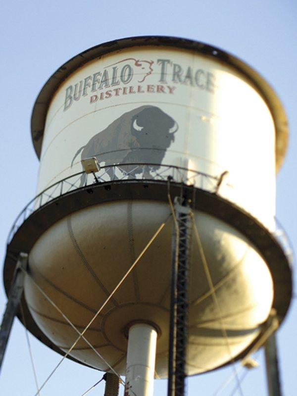 BuffaloTraceTower.jpg